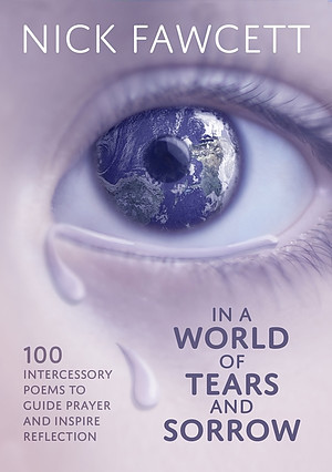 In A World Of Tears And Sorrow