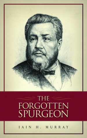 Forgotten Spurgeon The
