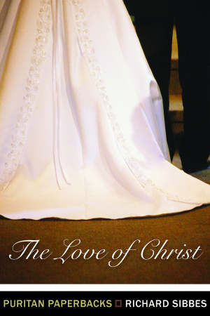 Love of Christ, The