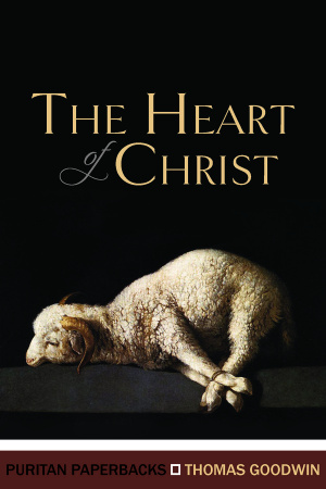 Heart of Christ, the P/b