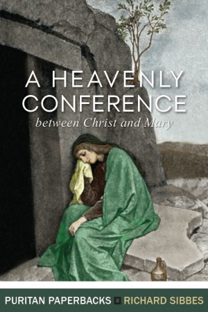 Heavenly Conference, A