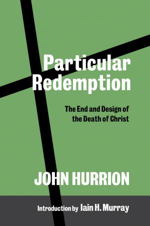 Particular Redemption