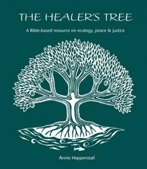 The Healer's Tree