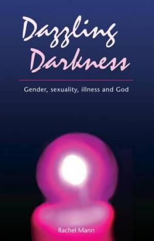 Dazzling Darkness