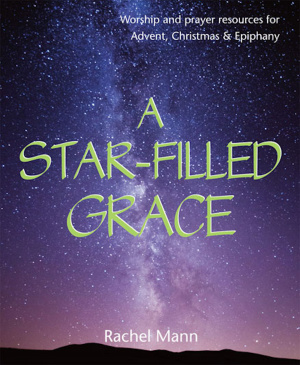 A Star-Filled Grace