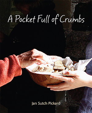 A Pocket Full of Crumbs