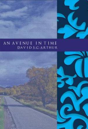 An Avenue in Time