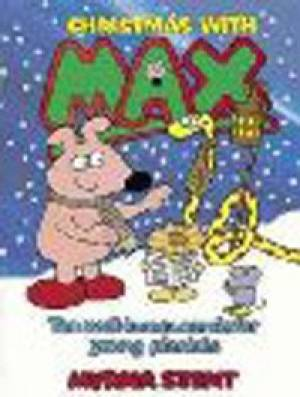 Christmas With Max