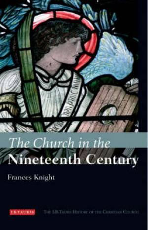 Church In The Nineteenth Century