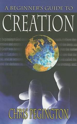 Beginners Guide To Creation Pb