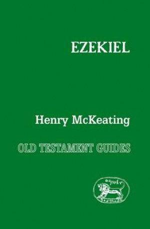 Ezekiel : Old Testament Guides