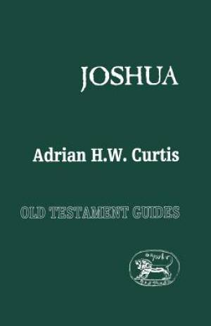 Joshua : Old Testament Guides