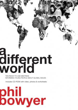 Different World A