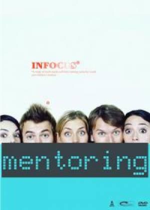 Mentoring DVD
