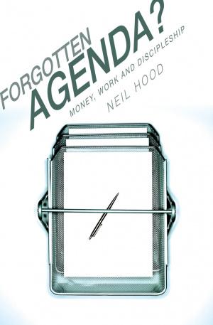 Forgotten Agenda Pb