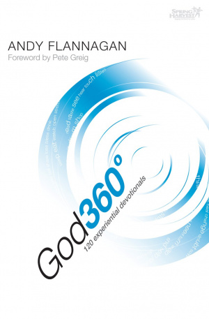 God 360