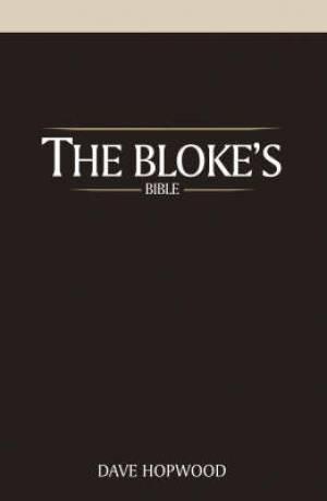 The Bloke's Bible