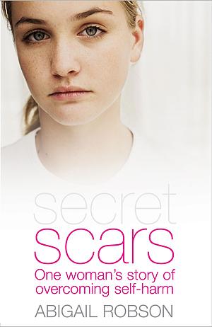 Secret Scars