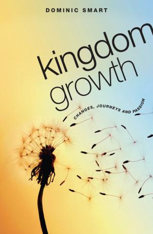 Kingdom Growth