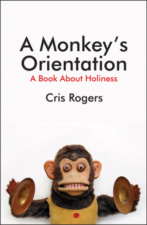 Monkeys Orientation A