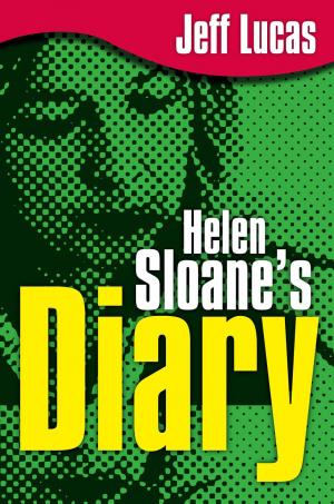 Helen Sloane's Diary