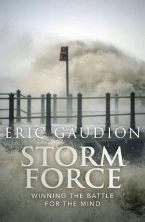 Storm Force Pb