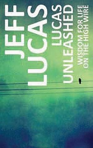 Lucas Unleashed