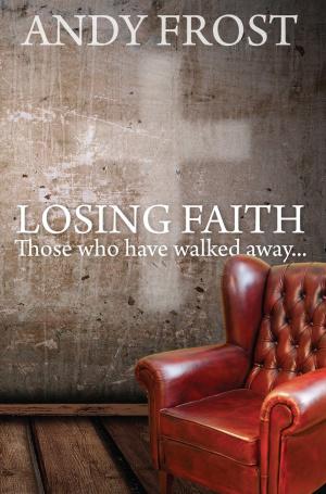 Losing Faith Pb