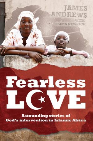 Fearless Love Pb