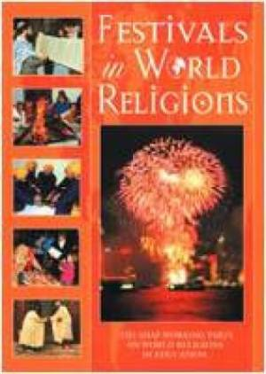 Festivals in World Religions