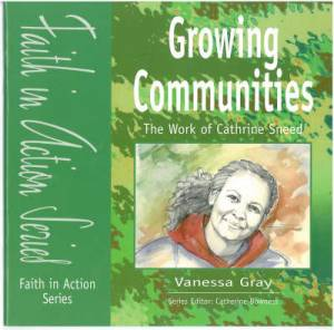FIA - GROWING COMMUNITIES