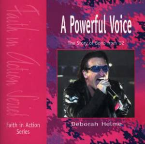 FIA - Powerful Voice 15 Pack