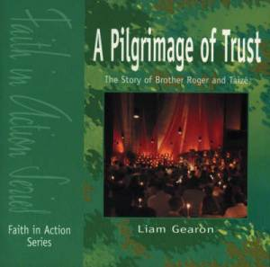 FIA - PILGRIMAGE OF TRUST 15 PACK
