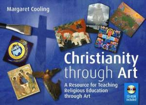 Christianity Through Art