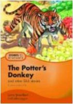 The Potter's Donkey Pupil's Book