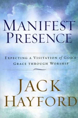 Manifest Presence
