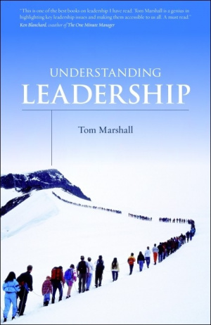 Understanding Leadership
