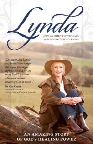 Lynda Paperback Book