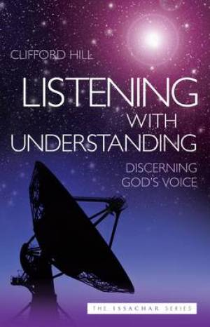 Listening With Understanding Paperback Book