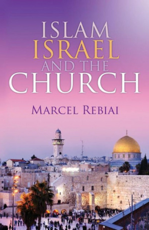 Islam, Israel and the Church