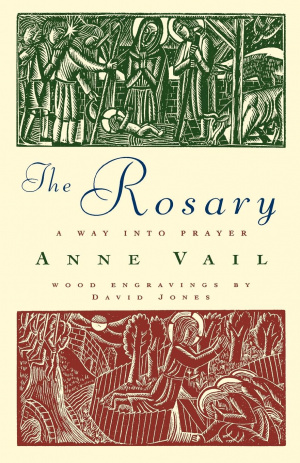 The Rosary: A Way into Prayer