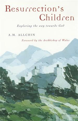 Resurrection's Children - Exploring the Way Towards God