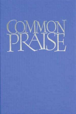 Common Praise : Full Music Edition