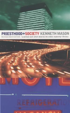 Priesthood and Society