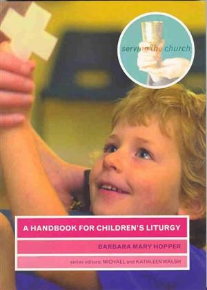 A Handbook on Children's Liturgy