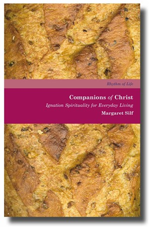 COMPANIONS OF CHRIST