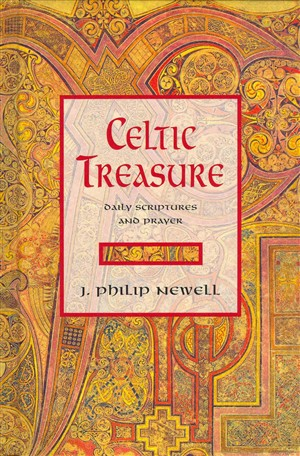 Cetic Treasures