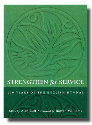 Strengthen for Service: