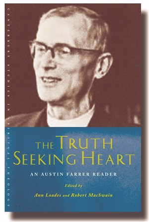 Truth-Seeking Heart