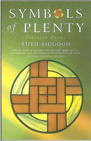 Symbols Of Plenty Pb